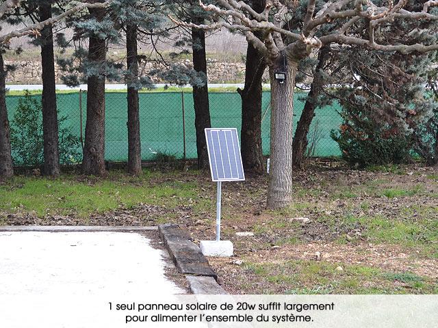 solarmatic de daitem automatisme alimentation solaire automatisme de portail solaire var 83. Black Bedroom Furniture Sets. Home Design Ideas
